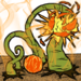Monster ranged power2
