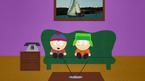 South.Park.S04E01.Cartmans.Silly.Hate.Crime.2000.1080p.WEB-DL.H.264.AAC2.0-BTN.mkv 000703.046