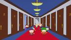 South.Park.S04E06.Cartman.Joins.NAMBLA.1080p.WEB-DL.H.264.AAC2.0-BTN.mkv 001722.891