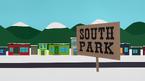 South.Park.S04E15.Fat.Camp.1080p.WEB-DL.H.264.AAC2.0-BTN.mkv 001751.381
