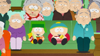 South.Park.S06E04.The.New.Terrance.and.Phillip.Movie.Trailer.1080p.WEB-DL.AVC-jhonny2.mkv 001253.445