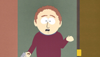 South.Park.S06E11.Child.Abduction.Is.Not.Funny.1080p.WEB-DL.AVC-jhonny2.mkv 000225.103