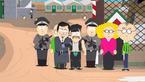 South.Park.S06E14.The.Death.Camp.of.Tolerance.1080p.WEB-DL.AVC-jhonny2.mkv 002106.528