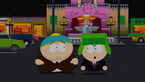 South.Park.S07E11.Casa.Bonita.1080p.BluRay.x264-SHORTBREHD.mkv 001952.691