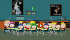 South.Park.S07E12.All.About.the.Mormons.1080p.BluRay.x264-SHORTBREHD.mkv 000047.499