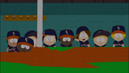 South.Park.S09E05.1080p.BluRay.x264-SHORTBREHD.mkv 000629.771
