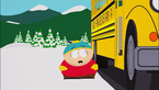 South.Park.S09E06.1080p.BluRay.x264-SHORTBREHD.mkv 000256.366