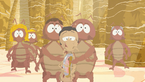 South.Park.S11E03.1080p.BluRay.x264-SHORTBREHD.mkv 002115.115