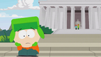 South.Park.S11E12.1080p.BluRay.x264-SHORTBREHD.mkv 001412.774