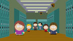 South.Park.S13E07.Fatbeard.1080p.BluRay.x264-FLHD.mkv 000232.283