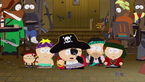South.Park.S13E07.Fatbeard.1080p.BluRay.x264-FLHD.mkv 000719.778