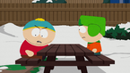 South.Park.S18E07.Grounded.Vindaloop.1080p.BluRay.x264-SHORTBREHD.mkv 001524.385
