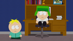 South.Park.S18E10.Happy.Holograms.1080p.BluRay.x264-SHORTBREHD.mkv 000221.620