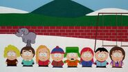 00x06 - South Park Bigger Longer & Uncut (1999) 1080p Trial.mkv snapshot 00.32.16 -2015.08.12 16.41.44-