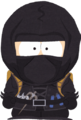 Kyle-ninja