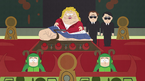 South.Park.S03E11.Starvin.Marvin.in.Space.1080p.WEB-DL.AAC2.0.H.264-CtrlHD.mkv 001813.255