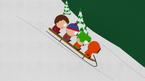 South.Park.S04E01.Cartmans.Silly.Hate.Crime.2000.1080p.WEB-DL.H.264.AAC2.0-BTN.mkv 000850.181