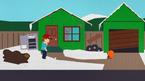South.Park.S04E06.Cartman.Joins.NAMBLA.1080p.WEB-DL.H.264.AAC2.0-BTN.mkv 000402.838