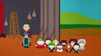 South.Park.S04E14.Helen.Keller.the.Musical.1080p.WEB-DL.H.264.AAC2.0-BTN.mkv 000649.409