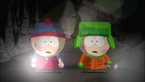 South.Park.S10E06.1080p.BluRay.x264-SHORTBREHD.mkv 001619.397