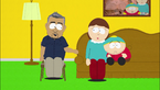 South.Park.S10E07.1080p.BluRay.x264-SHORTBREHD.mkv 001524.720