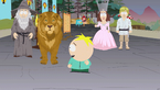 South.Park.S11E12.1080p.BluRay.x264-SHORTBREHD.mkv 001210.779