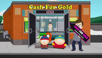South.Park.S16E02.Cash.For.Gold.1080p.BluRay.x264-ROVERS.mkv 000316.324