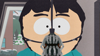 South.Park.S16E10.Insecurity.1080p.BluRay.x264-ROVERS.mkv 001103.315