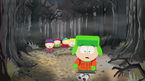 South.Park.S21E10.Splatty.Tomato.UNCENSORED.1080p.WEB-DL.AAC2.0.H.264-YFN.mkv 001706.537