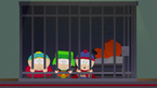 South.park.s22e07.1080p.bluray.x264-turmoil.mkv 000119.713