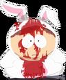Easter Bunny Cartman