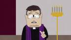 South.Park.S03E02.Spontaneous.Combustion.1080p.BluRay.x264-SHORTBREHD.mkv 000335.055