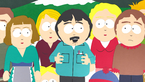 South.Park.S06E11.Child.Abduction.Is.Not.Funny.1080p.WEB-DL.AVC-jhonny2.mkv 002108.505