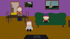 South.Park.S07E12.All.About.the.Mormons.1080p.BluRay.x264-SHORTBREHD.mkv 001208.750