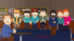 South.Park.S16E10.Insecurity.1080p.BluRay.x264-ROVERS.mkv 000439.655