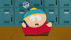 South.Park.S16E10.Insecurity.1080p.BluRay.x264-ROVERS.mkv 001556.232