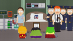 South.Park.S16E12.A.Nightmare.On.FaceTime.1080p.BluRay.x264-ROVERS.mkv 001634.542