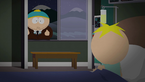 South.Park.S18E07.Grounded.Vindaloop.1080p.BluRay.x264-SHORTBREHD.mkv 000704.252