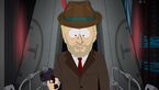 South.Park.S20E10.The.End.of.Serialization.As.We.Know.It.1080p.BluRay.x264-SHORTBREHD.mkv 001835.036