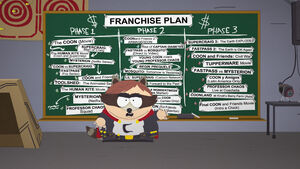 South-park-the-fractured-but-whole-videogame-9