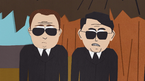 South.Park.S03E11.Starvin.Marvin.in.Space.1080p.WEB-DL.AAC2.0.H.264-CtrlHD.mkv 000953.207