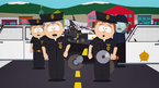 South.Park.S04E01.Cartmans.Silly.Hate.Crime.2000.1080p.WEB-DL.H.264.AAC2.0-BTN.mkv 000607.858