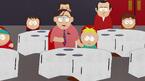 South.Park.S04E06.Cartman.Joins.NAMBLA.1080p.WEB-DL.H.264.AAC2.0-BTN.mkv 001528.220