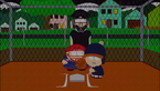 South.Park.S09E05.1080p.BluRay.x264-SHORTBREHD.mkv 000647.245