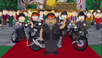 South.Park.S13E12.The.F.Word.1080p.BluRay.x264-FLHD.mkv 002020.725
