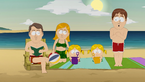 South.Park.S16E10.Insecurity.1080p.BluRay.x264-ROVERS.mkv 001429.042