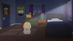South.Park.S17E01.Let.Go.Let.Gov.1080p.BluRay.x264-ROVERS.mkv 000322.334