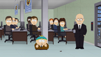 South.Park.S17E01.Let.Go.Let.Gov.1080p.BluRay.x264-ROVERS.mkv 001829.826