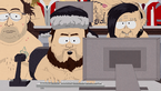 South.Park.S20E10.The.End.of.Serialization.As.We.Know.It.1080p.BluRay.x264-SHORTBREHD.mkv 000422.856
