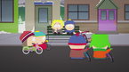 South.Park.S21E10.Splatty.Tomato.UNCENSORED.1080p.WEB-DL.AAC2.0.H.264-YFN.mkv 000549.026